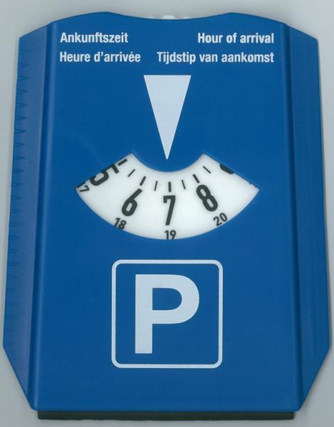 Polster marketing vertrieb werbeartikel auto verkehr for Polstertechnik und innendekoration